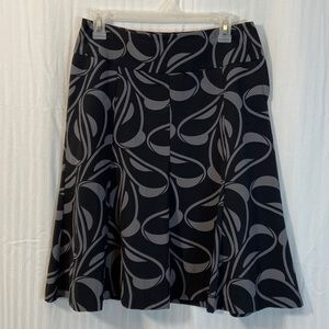 H&M skirt purchased in Europe